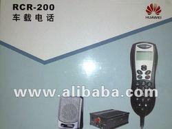 Car phone 450mhz