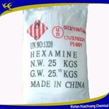 Hot sale hexamethylenetetramine hexamine solid fuel tablets