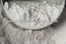 Natural Whey Protein (Powder) -Vanilla Taste-