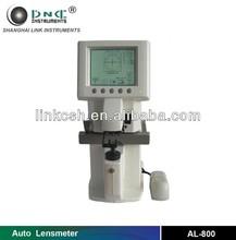 optometry equipment auto lensmeter