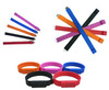 cheap and high quality silicone wristband usb/silicone bracelet usb