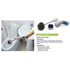 Toilet cleaner,Electric toilet cleaner,toilet cleaner machine