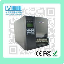 Thermal Barcode Printer 12 dots/mm TSC TTP 344M