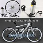 Bicycle Engine Kit / Engine for Bicycle / Bike Engine Kit