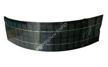 AVESPEED 156 Series 40W to 45W Monocrystalline thin film solar panel