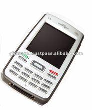 WOONGJIN STM-8800 INDUSTRIAL PDA