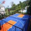 basketball courts tennis gym sports flooring backyard court