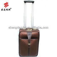 suitcase fastener
