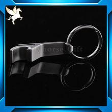 personalized whistle keychain bottle opener