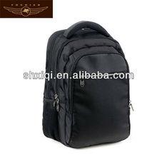 2013 trendy Business Backpack laptop bag