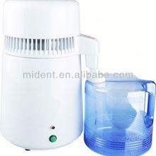 auto fill water distiller Water distiller 1.5L/H