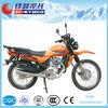 High quality chongqing best cheap motorcycle 110cc ZF125-C