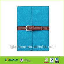 2013 Best hangbag case for ipad mini