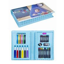 27 pcs Stationery kit [beautiful package]