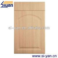 cabinet door skin design