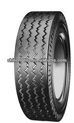 nylon trailer tire 700-15,750-16,1000-20,11-22.5