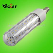 2835 G24 E14 E27 11W 42 SMD 85-265V AC Down Lights