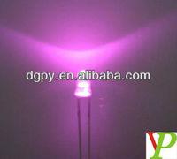 5mm led diode UV c led