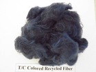TC Color Recycled Fiber