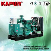 Kapur cummins generator teile schalter Öldruck 600 kva diesel-generator