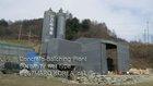 60CBM/HR Concrete Batching Plant