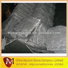 grey slate roofing, roofing slate ,slate roof tile for sale