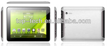 "9.7"" Tablet PC Android4.2 HDMI 2G DDR3 16GB Flash ,USB 3G ,Wifi ,3D E-book"