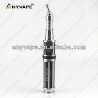 2013 new vv/vw mod Innokin iTaste 134 kit eGo e-cigarette