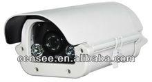 outdoor cctv,security waterproof bullet camera