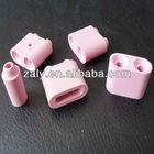 alumina ceramic bead for pad heater