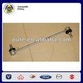 2013 haute qualité et vente chaude Tie Rod End pour Suzuki Alto7103