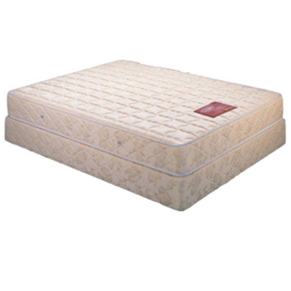cheap serta bunk mattress DNM008 View bunk bed mattress