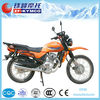 125cc/150cc street legal motorcycle made in china ZF125-C