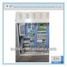 integrated control cabinet car parts,elevator board controller