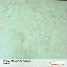 500x500 Light Color Ceramic Floor Tiles Online