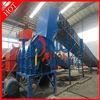 TL scrap metal crusher equipment metal scrap crushing equipment metal recycling equipment 008615896531755
