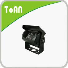 TA-418 mini camera car