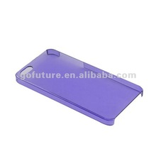 Factory price phone case,heat proof phone case for iphone 5