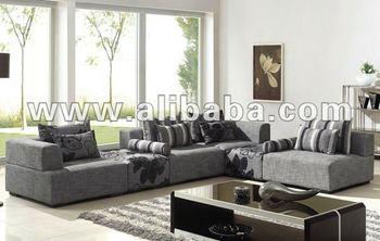 Sofa Melbourne