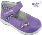 fashion baby girl shoes,shoes for girls2014