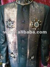 embroidered sherwani designer sherwani mens ethnic heavy sherwani,ethnic wear