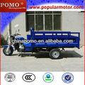 New Heavy Duty moda Popular motocicleta Chopper Frame