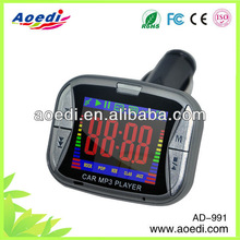 car audio equipment mp3