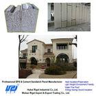 Heat Insulation Lightweight Wall Material Exterior Siding