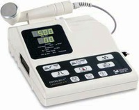 Intelect Ultrasound Therapy Machine w/10 sq. cm Head
