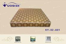 compress mattress with cheap price