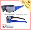 con estilo gafas de seguridad para los hombres en 2013 se sienta fresco guapo