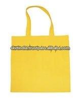 CHEAP NON WOVEN PROMOTIONAL SHOPPING BAG