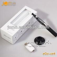 ego ce4 electronic cigarete ego ce4/ce5 starter kit ego gifts ego gt