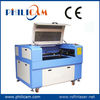 2013!! hot sales !!co2 bamboo laser engraving machine